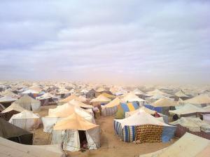 Gdeim-Izik-camp.-Photo-Antonio-Velazquez