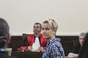 537573-amina-sboui-the-tunisian-member-of-the-ukrainian-feminist-group-femen-appears-in-a-courtroom-in-sous