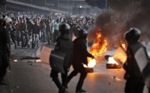 Egypt1968-2011