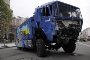 kiev-maidan-april-2014_26
