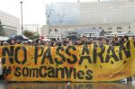 1401147539-protests-follow-eviction-of-can-vies-center-in-barcelona_4858259