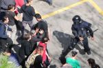 1401157776-catalan-police-make-eviction-at-can-vies-social-center-in-barcelona_4857186