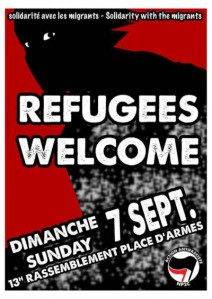 2014-09-07_Calais_rassemblement_antifa-400x565